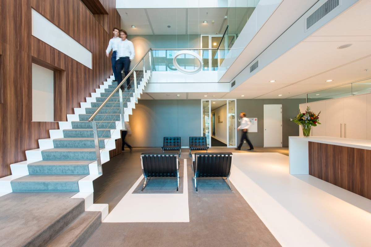 open office architecture images space. contemporary images for open office architecture images space n